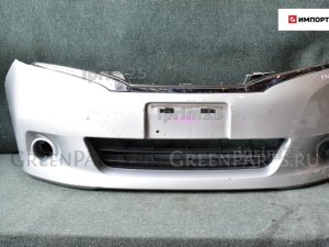 Бампер на Nissan Roox ML21S K6A
