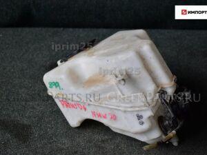 Бачок омывателя на Toyota Prius NHW20 1NZFXE