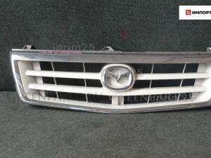 Решетка на Mazda Bongo Friendee SGEW FE II MOD