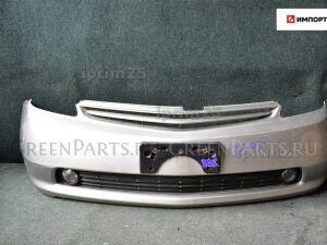 Бампер на Toyota Prius NHW20 1NZFXE