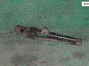 Рычаг на Mitsubishi Galant Fortis CY4A 4B11