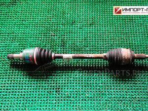 Привод на Suzuki Swift ZD11S M13A 44101-63J71