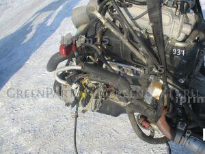 Двигатель на Mitsubishi Delica PD6W 6G72 6G72-B1077