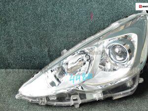 Фара на Toyota Aqua NHP10 1NZFXE 52-291