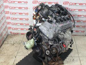 Двигатель в сборе на Nissan AD;ALMERA;BLUEBIRD SYLPHY;SUNNY;WINGROAD VFY11;FG10;FB15;WFY11 QG15DE QG15DE