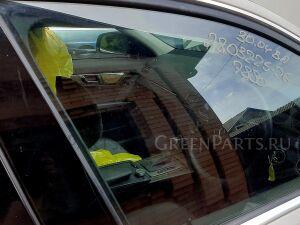 Стекло двери на Mercedes-benz C-CLASS W204 M271KE18ML