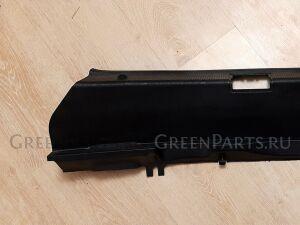 Накладка замка багажника на Mercedes-benz C-CLASS W204 M271KE18ML A2046900825