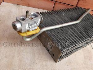 Испаритель кондиционера на Mercedes-benz C-CLASS W203 M272E25 A2098300258