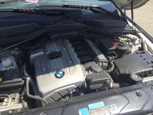 Двигатель на Bmw 5-SERIES E60 N52B25