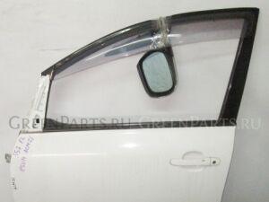 Дверь на Toyota Ipsum