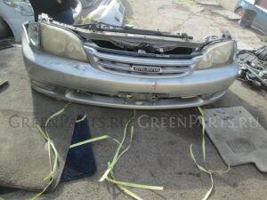 Фара на Toyota Caldina