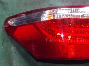 Стоп на Lexus LS600H UVF45 5089