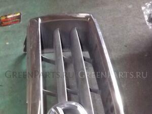 Решетка радиатора на Mazda Bongo Friendee SGEW