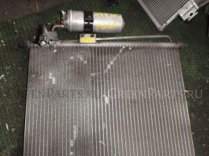 Радиатор кондиционера на Mazda Bongo Friendee SGEW FE A/T