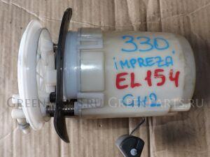 Бензонасос на Subaru Impreza GH2 EL154 101962-0420