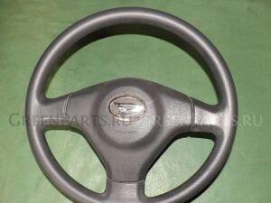 Руль на Daihatsu BEGO J210G