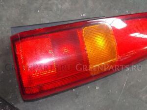 Стоп на Suzuki Jimny JB23W 220-32081