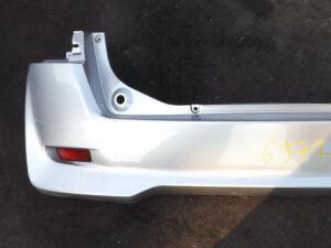 Бампер на Mitsubishi EK SPACE B11A A31
