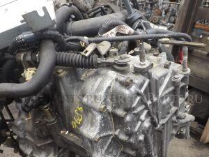 Кпп автоматическая на Honda Capa GA4 D15B SEKA