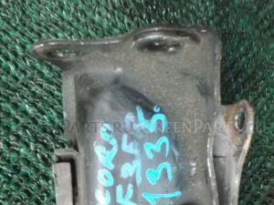 Подушка двигателя на Honda Accord CF3