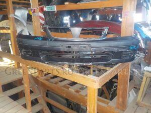Бампер на Nissan Sunny FB15 2492 /