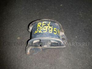 Подушка двигателя на Honda Stepwgn RF1 B20B 2995 /
