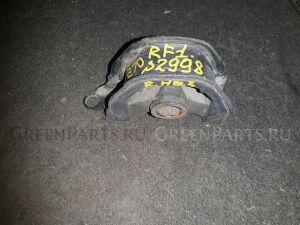 Подушка двигателя на Honda Stepwgn RF1 B20B 2998 /