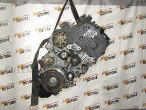 Контрактные Двигатели на Ford FIESTA, FUSION F6JB
