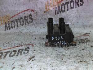 Катушка зажигания на Ford FOCUS 1 FYDA