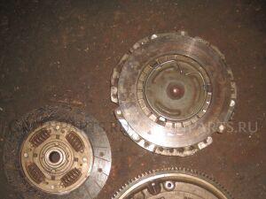 Маховик диск сцепления на Volkswagen Caddy, Golf 2, Golf 3, Passat B3, Passat B4, Polo, 1Y
