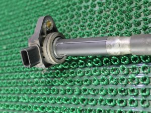 Катушка зажигания на Honda Inspire UC1 J30A