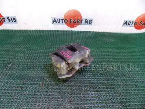 Суппорт на Toyota Corolla Runx ZZE123 2ZZ-GE