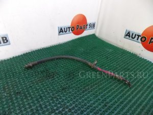 Шланг тормозной на Toyota Sprinter AE110 5A-FE