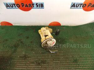 Топливный насос на Toyota Camry ACV30 2AZ-FE
