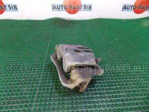 Суппорт на Subaru Legacy Wagon BP5 EJ204
