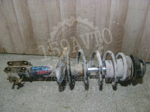 Амортизатор на Chevrolet Lacetti (J200) 2002-2013 96561722