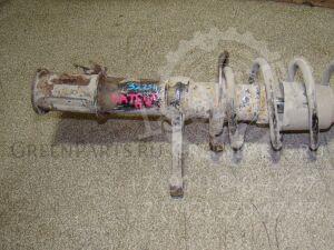 Амортизатор на Ваз Lada Granta 2011> 21928-2905002