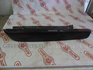 Фонарь на Ford Focus II 2005-2008 1,8L
