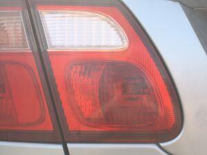 Фонарь на Nissan ALMERA N16 2000-2006 QG15DE 265555M529