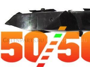 Крепление бампера на Toyota land cruiser prado;prado