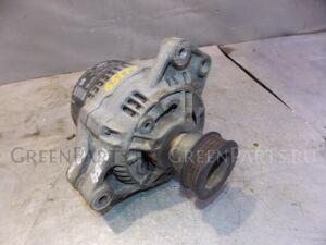 Генератор на Audi 100 (C4) 1991-1994