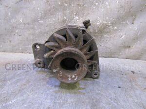 Генератор на Audi 100 \200 (44) 1983-1991