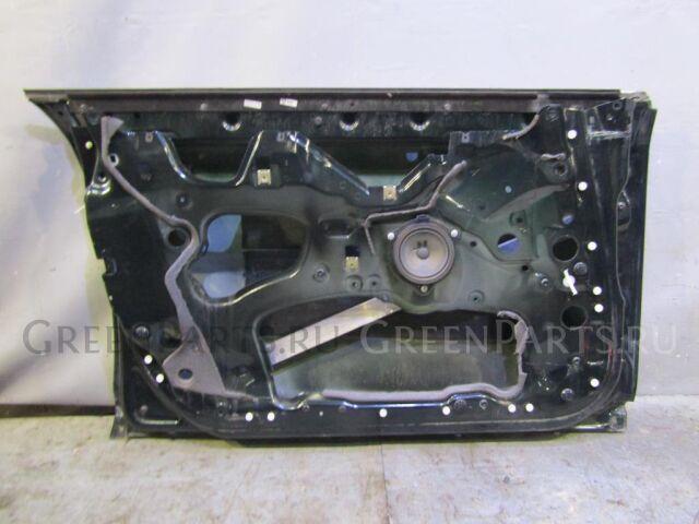 Дверь на Audi A6 (C6,4F) 2005-2011