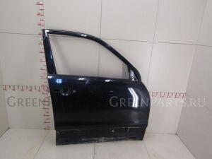 Дверь на Suzuki Grand Vitara 2006-2015 2.0 J20A