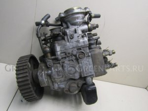 Тнвд на Opel corsa b 1993-2000 15TD