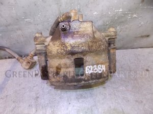 Суппорт на Nissan PRIMERA P10E 1990-1996 SR20DI