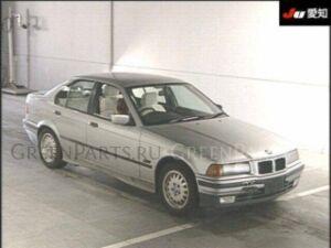 Зеркало заднего вида на Bmw BMW 318 184E 2
