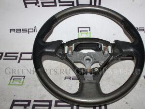 Руль на Toyota Caldina ST246,AZT241,ZZT241 3SGTE,1ZZFE,1AZFSE