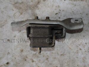 Подушка двигателя на Subaru Legacy BP5 EJ204