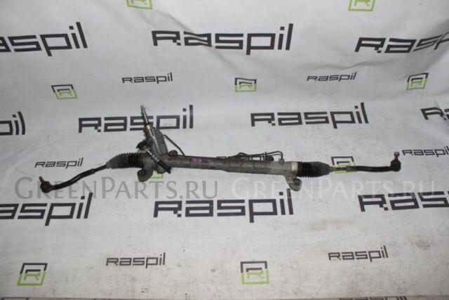 Рулевая рейка на Mazda Cx-7 ER3P L3VDT